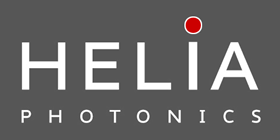 Helia Photonics Ltd